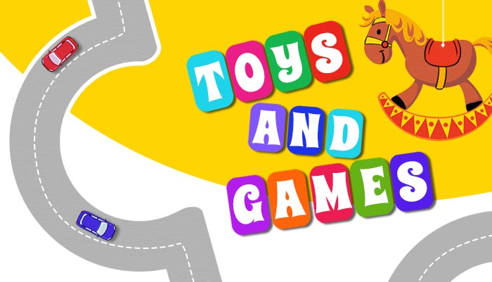 Toys And Games : Amazon top games archives striveshop